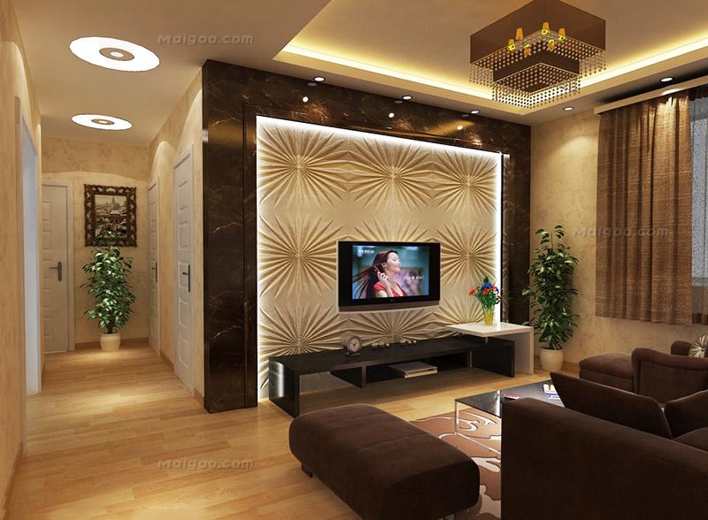 大理石教案墙效果图大理石背景墙图片欣赏家具设计模型制作背景图片