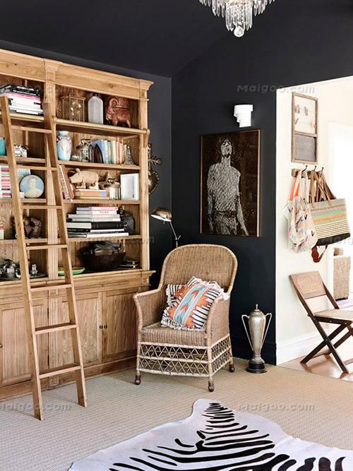 【储藏室设计】杂物间设计图片精选图片