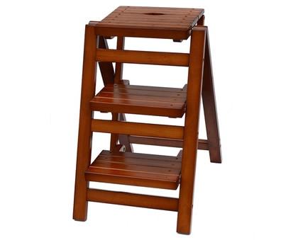 家用梯子什么材质好 家用梯子材质