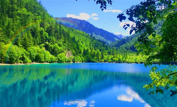 好玩吗_中国旅游景点排名 中国十大热门景点 中国最好玩的地方