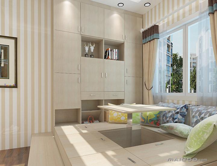 家居 起居室 设计 装修 720_550图片
