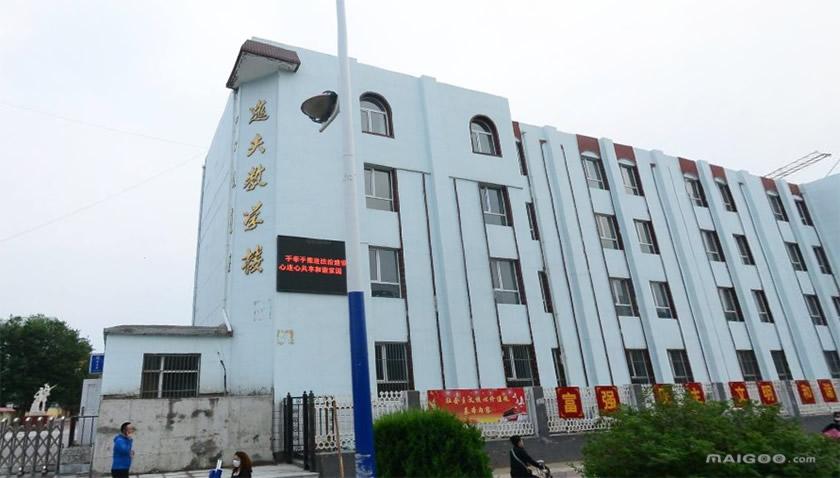 【内蒙古大学图片大学】内蒙古民族民族图书馆凸前图的后搞笑老翘图片