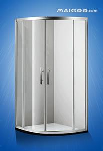 淋浴房 洗澡房