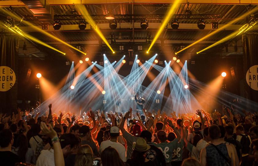 【演唱会图片】演唱会高清素材图片 演唱会舞台图片