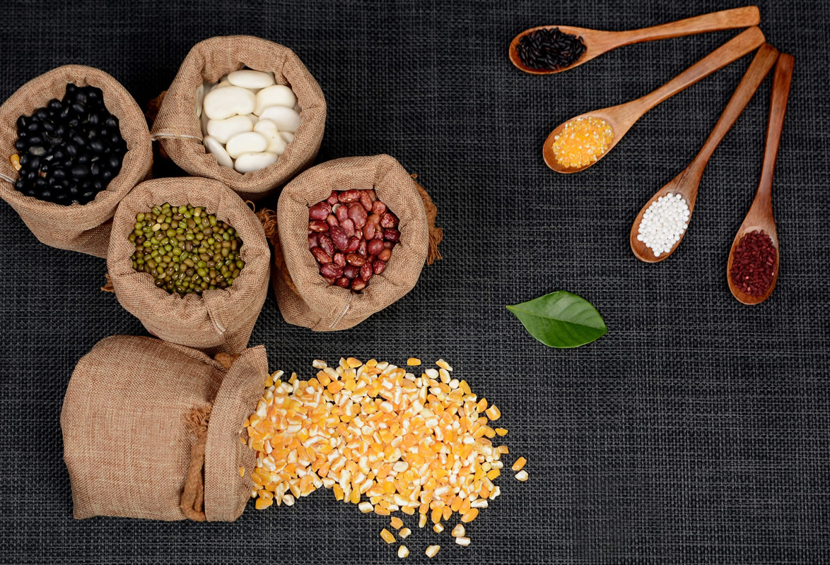 【五谷杂粮图片】各种豆类图片大全 五谷杂粮高清图片