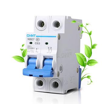 【卫生间水电设备选购】卫生间水电布置设备有哪些 卫生间通电通水设备怎么选?