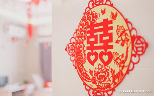 浙江传统文化